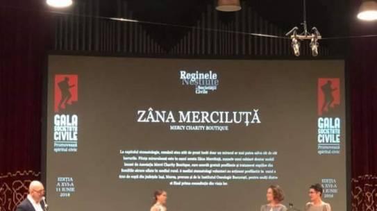 Republica.ro: România mea frumoasă