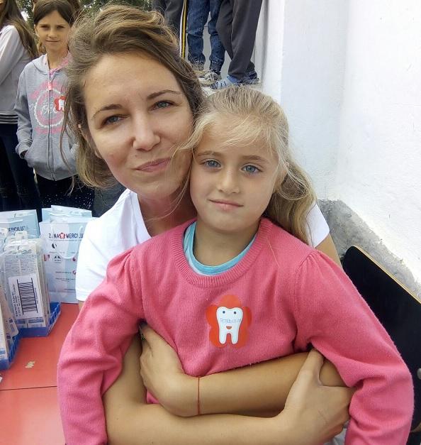 Instaredebine.ro: Croire de fapte bune în atelierul social