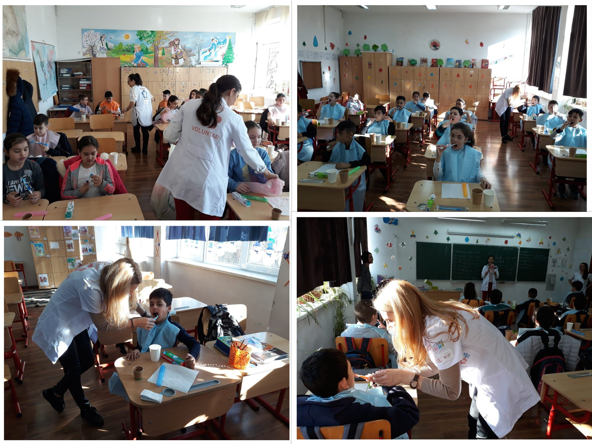 Program de educatie pentru sanatate orala_Merci Charity_Kaufland (3)