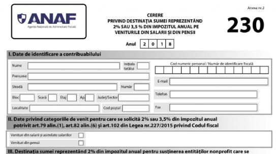 """Susține activitatea cabinetului stomatologic mobil """"Zâna Merciluță"""" redirecționând 2% din impozitul pe venit către asociația noastră"""