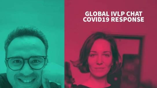 Despre activitatile asociatiei noastre in timpul pandemiei COVID19